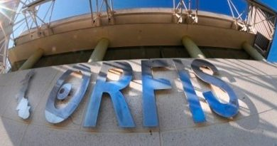Orfis audita uso de recursos federales en Xalapa