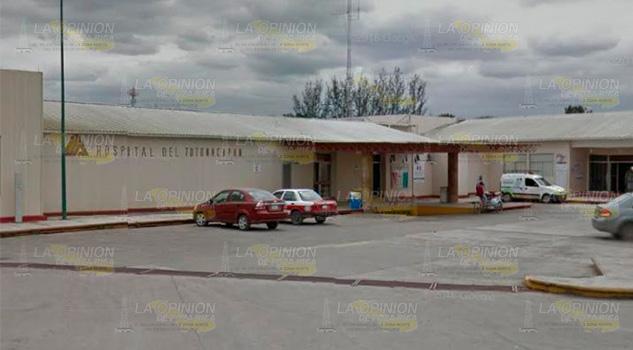 Padre busca a su hija en Coyutla; podría tratarse de una ausencia voluntaria