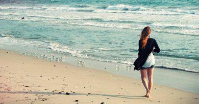 Playas mexicanas que tienen más heces fecales Cofepris