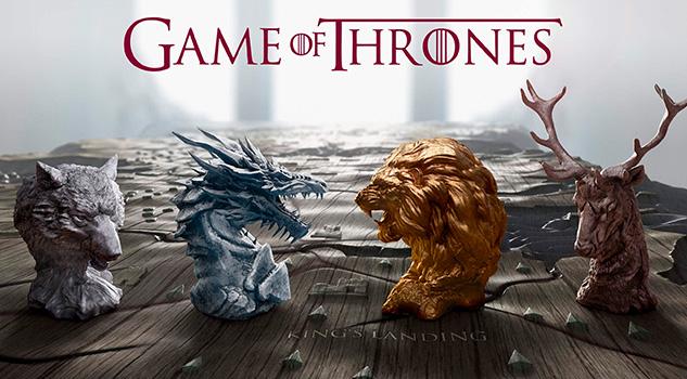Razones por las que podría cancelarse la precuela de Game of Thrones