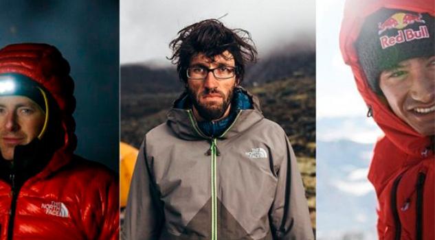 Recuperan los cuerpos de alpinistas sepultados por avalancha en Canadá