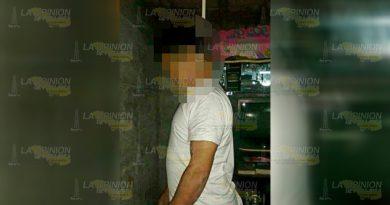 Se ahorcó porque su mujer lo abandonó en Huejutla, Hidalgo
