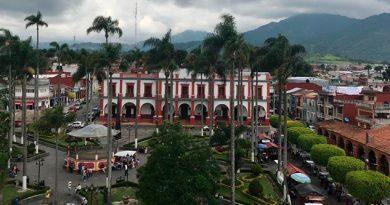 Buscarán recursos de otros lados para apoyar a Pueblos Mágicos de Veracruz