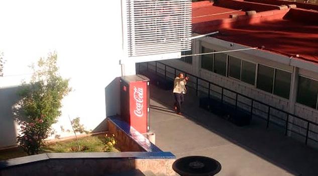 Universidad Autónoma de Zacatecas reforzará seguridad tras asesinato de alumna