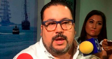 Veracruzanos poseen armas en sus hogares ante inseguridad