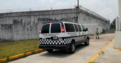 Obrero viola a joven y amenaza con asesinar a su abuelo en Tuxpan