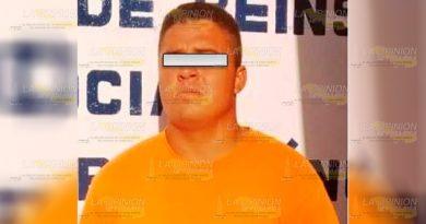 Bam Bam enfrenta dos procesos penales por secuestro agravado en Tantoyuca