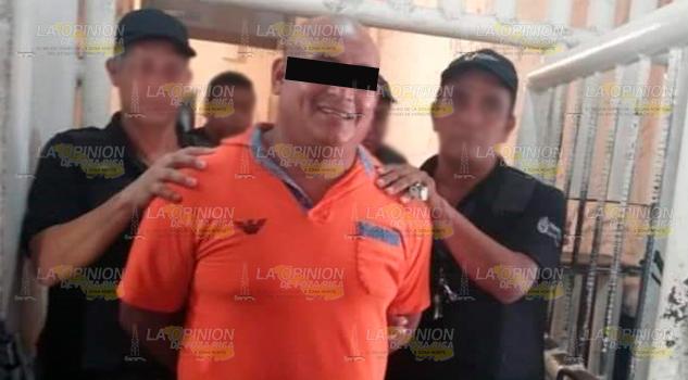 ¿Liberarán a Reveriano Pérez? Muchos piden justicia, otros su salida