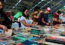 """Estimulan imaginación con Festival de la Lectura """"Leencuentros"""" en #PozaRica"""