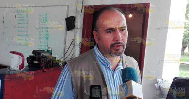 Al alza quejas en Derechos Humanos en Tuxpan