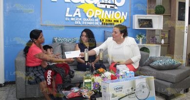Apoyan a Jesús Silverio a través de redes sociales en Poza Rica