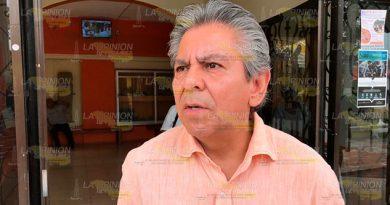 Apoyan a ejidatarios de Tihuatlán con deslinde de terrenos