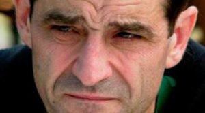 Arrestan a exlíder de ETA Josu Ternera