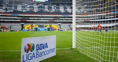 Así queda la liguilla del Torneo Clausura 2019 de la Liga MX