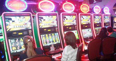 Aumentará impuesto por ingreso de loterías, rifas, sorteos y concursos en Veracruz