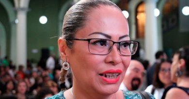 Bajo la lupa de la CEDH 2 quejas contra el DIF de Veracruz