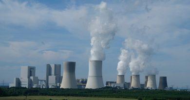 Cierre de plantas nucleares amenaza a los objetivos climáticos