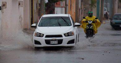 Clima hoy 18 de mayo: lluvias y hasta 40°C para estos estados