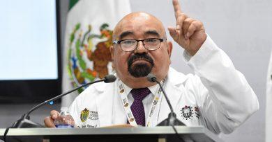 Confirman desabasto del 50% de medicamentos para VIH en Veracruz