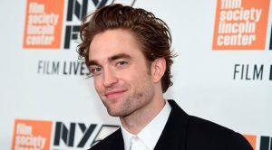 De Crepúsculo a Caballero de la Noche: ¿Robert Pattinson, el nuevo Batman?