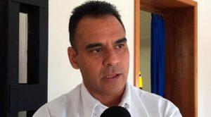Debido a descuido humano, más de 800 incendio se reportan en Veracruz