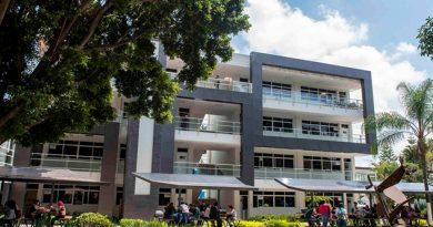 Denuncian banda de agresores sexuales en la Universidad de Guadalajara