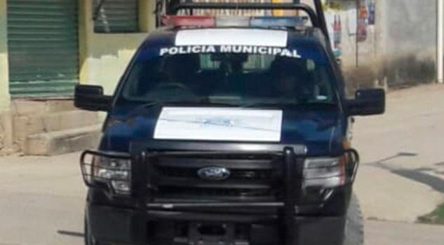 Desaparece menor de 8 años en Huejutla, Hidalgo