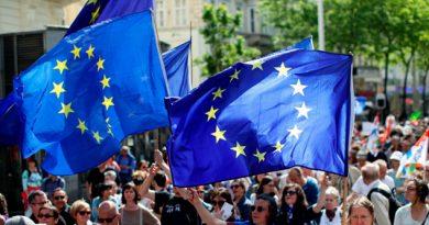 Escándalo en Austria pega a la ultra derecha europea