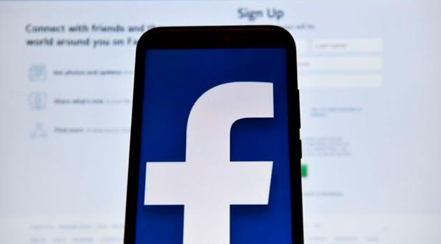 Facebook restringirá las transmisiones en vivo por Facebook Live