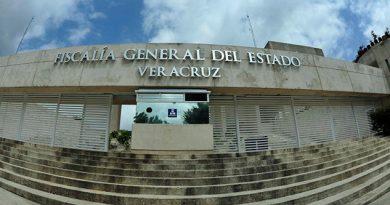 Fiscalía no ha aceptado recomendación de la CEDH por caso de tortura