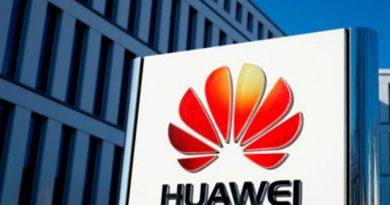 """Gran Bretaña y Japón también """"le dan la espalda"""" a Huawei"""