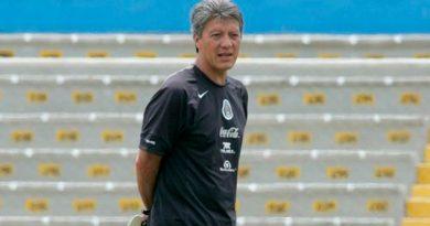 Jesús Ramírez, cerca de ser Vicepresidente deportivo de Pumas