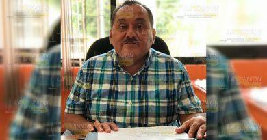 Mala orientación genera retraso en licencia colectiva en Tihuatlán