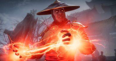 'Mortal Kombat 11' tan violento que diagnostican a desarrollador con trastorno de estrés postraumático