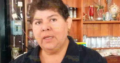 No habrá más aumentos en restaurantes de Tuxpan