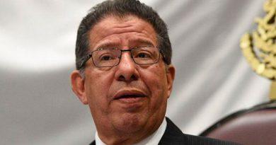 Nombran sucesor de alcaldesa asesinada de Mixtla, Veracruz