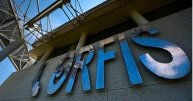 Orfis interpone denuncia contra Cosamaloapan por presunto desvío