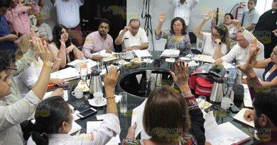 Pagarán vecinos por Obra Pública en Poza Rica