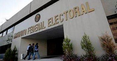Partidos políticos no pagan cuotas Obrero-Patronales al IMSS