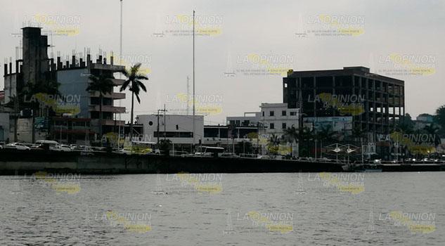 Por tarifas de CFE, inversionistas no ven competitivo a Veracruz