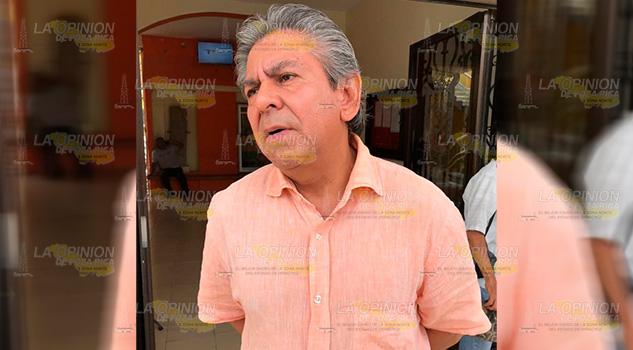 Trámites ante Patrimonio se realizarán de manera directa en Tihuatlán
