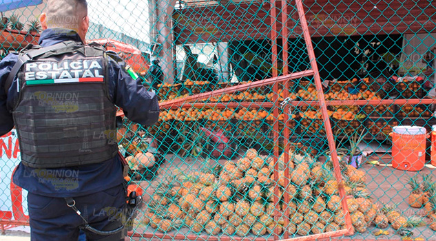 Trasciende presunta privación de la libertad de empresario en Tihuatlán