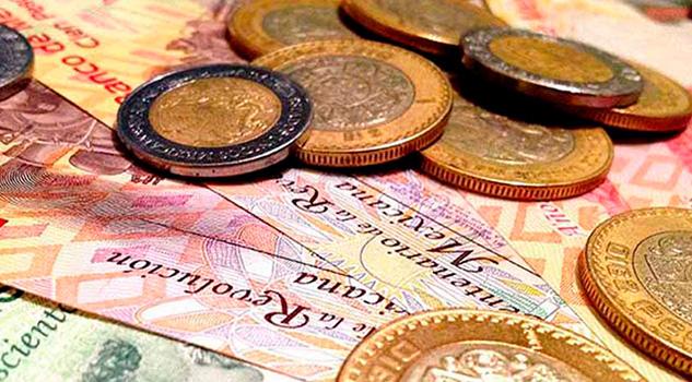 Veracruz emplea más del 40% de sus recursos federales para pagar nomina