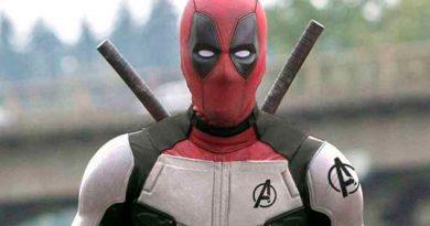 ¡Deadpool podría debutar con Avengers!