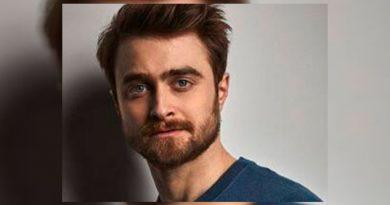 ¡Daniel Radcliffe se suma a la película de Unbreakable Kimmy Schmidt!