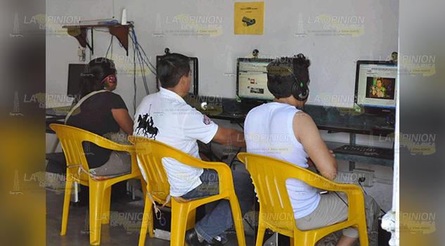 Impunidad en ciberdelitos