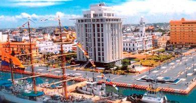 Aranceles de Trump no afectarán el movimiento portuario de Veracruz: API