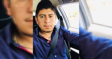 Asesinan a funcionarios de Francisco Z. Mena