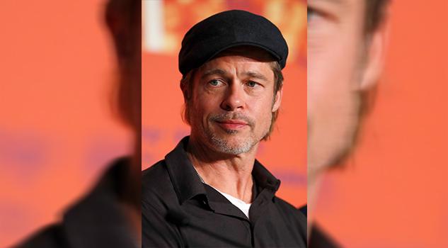 Brad Pitt tiene una fuerte adicción que preocupa a sus hijos