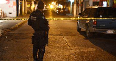 Buscan ciudadanos conformar autodefensas en Xalapa